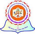 Top Institute Sanjeevanee Mahavidyalaya, Chapoli details in Edubilla.com