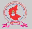 S.M.B.S. Degree College