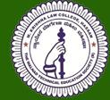 M. KRISHANA LAW COLLEGE, HASSAN