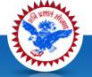 Prin.m.c.shah commerce college