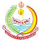 Sri Guru Gobind Singh Collegiate Public School