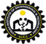 VIKAS INSTITUTE OF ENGINEERING AND TECHNOLOGY