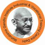 Mahatma gandhi institute of technology & Management
