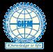 GLOBAL INSTITUTE OF ENGINEERING & MANAGEMENT