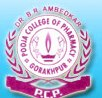 DR.B.R.AMBEDKAR POOJA COLLEGE OF PHARMACY
