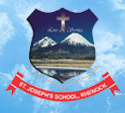 Top Institute St. Joseph's School,  details in Edubilla.com