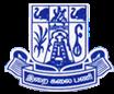 Top Institute Poompuhar College (Autonomous) details in Edubilla.com