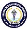 Karuna College of Nursing