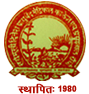 S.D.AYURVEDIC. MEDICAL COLLEGE & HOSPITAL, RANCHI