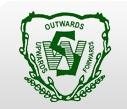 Top Institute Woodbine Floret Public School details in Edubilla.com