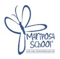 Mariposa School For Children