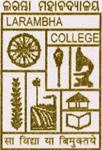 Larambha College Larambha