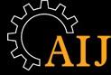 Top Institute Amrut Institute Junagadh details in Edubilla.com