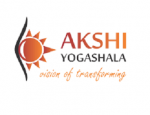 Top Institute Akshi Yogashala details in Edubilla.com