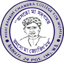 Top Institute RISHI BANKIM CHANDRA COLLEGE FOR WOMEN details in Edubilla.com
