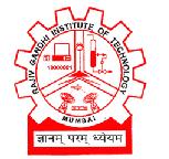 Top Institute MCT'S RAJIV GANDHI INSTITUTE OF TECHNOLOGY, MUMBAI details in Edubilla.com