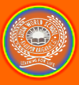 Aryan World School