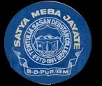 Tentulia Sasan Debasthan College