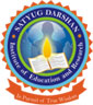 Satyug Darshan Institute of Education and Research