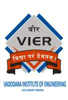 Top Institute VADODARA INSTITUTE OF ENGINEERING details in Edubilla.com