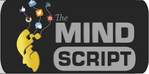 Learn With Mind Script