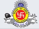 Digambar Jain College