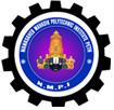 NANASAHEB MAHADIK POLYTECHNIC INSTITUTE