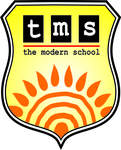 The Modern School ,Barmer