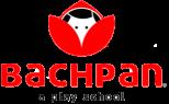 Bachpan A play school, bhind