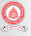 Top Institute JAI MAA BHAGWATI SONANCHAL P.G. COLLEGE details in Edubilla.com