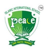 Top Institute Peace Islamic International School details in Edubilla.com