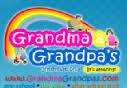 Grandma & Grandpa's-Chennai