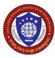 Yellamma Dasappa Institute Of Technology