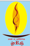 Sarvepalli Radhakrishnan School