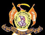 Yashwantrao Chavan Law College