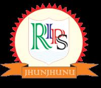 Top Institute Ravi Indian Public School details in Edubilla.com