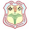 Top Institute S.V.MEDICAL COLLEGE, TIRUPATI details in Edubilla.com