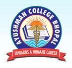 Top Institute Ayushman College details in Edubilla.com