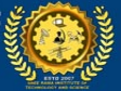 SREE RAMA INSTITUTE OF SCIENCE & TECHNOLOGY