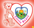 Little Heart Play School
