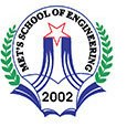 Top Institute MET'S SCHOOL OF ENGINEERING, MALA details in Edubilla.com