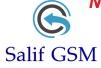 Salif GSM
