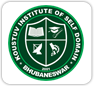 Top Institute KOUSTUV INSTITUTE OF SELF DOMAIN details in Edubilla.com
