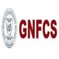 Guru Nanak Fifth Centenary School