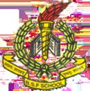 B.S.F. Primary School