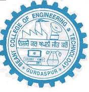 BEANT COLLEGE OF ENGINEERING & TECHNOLOGY,GURDASPUR