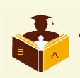 Srinivasa Academy