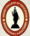 VASAVI COLLEGE OF EDUCATION