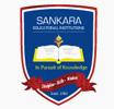 Sankara Institute of Management Science