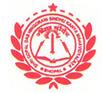 Shri Gopaldas Hingorani Sindhu Girls College